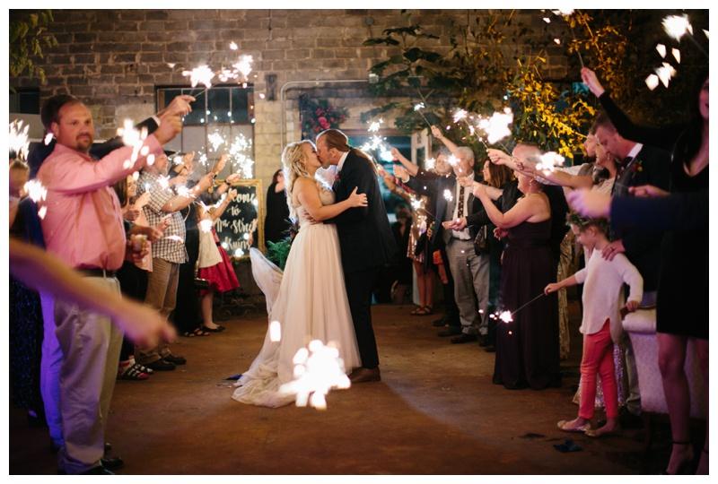 Mandi_Oliver_Chattanooga_Wedding_Abigail_Malone_Photography_Film-922.jpg