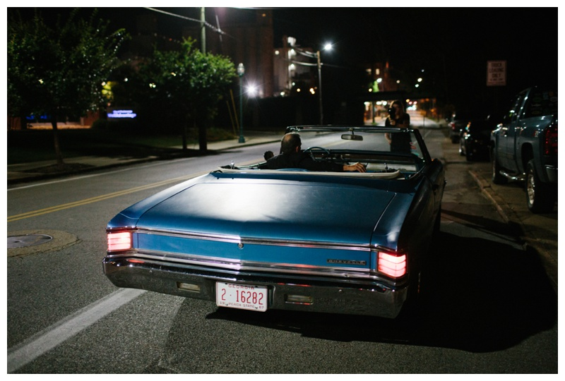 Mandi_Oliver_Chattanooga_Wedding_Abigail_Malone_Photography_Film-915.jpg