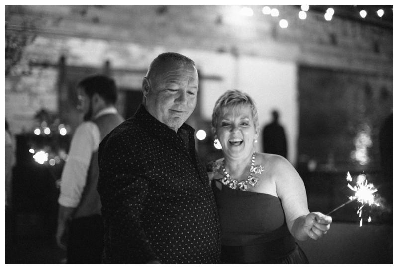 Mandi_Oliver_Chattanooga_Wedding_Abigail_Malone_Photography_Film-928.jpg