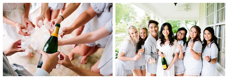 Fionnie_Jacob_Marblegate_Farm_Wedding_Knoxville_Abigail_Malone_Photography-249.jpg