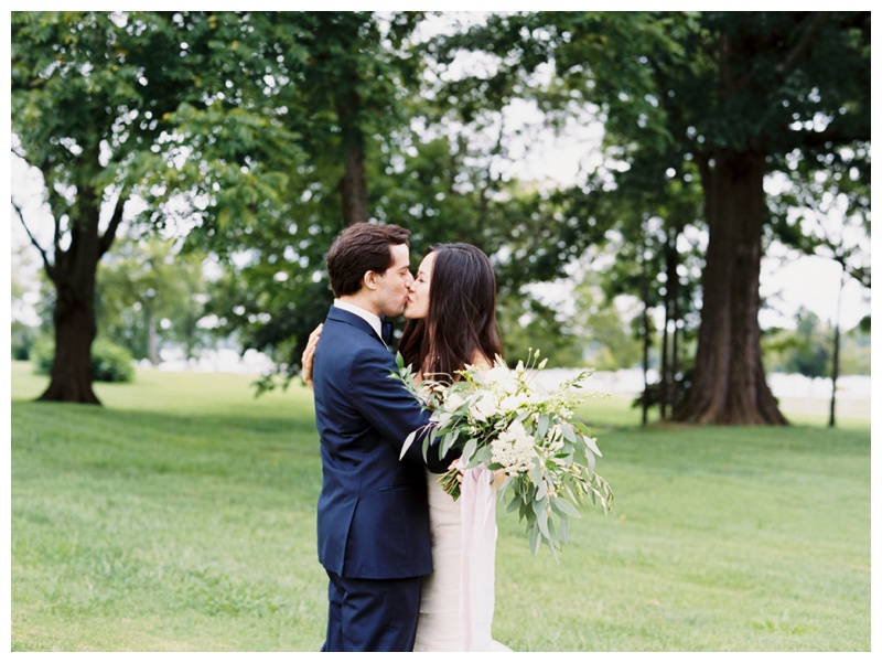 Fionnie_Jacob_Marblegate_Farm_Wedding_Knoxville_Abigail_Malone_Photography-302.jpg