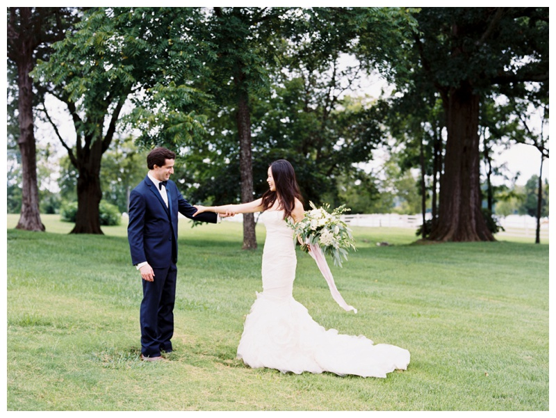 Fionnie_Jacob_Marblegate_Farm_Wedding_Knoxville_Abigail_Malone_Photography-305.jpg