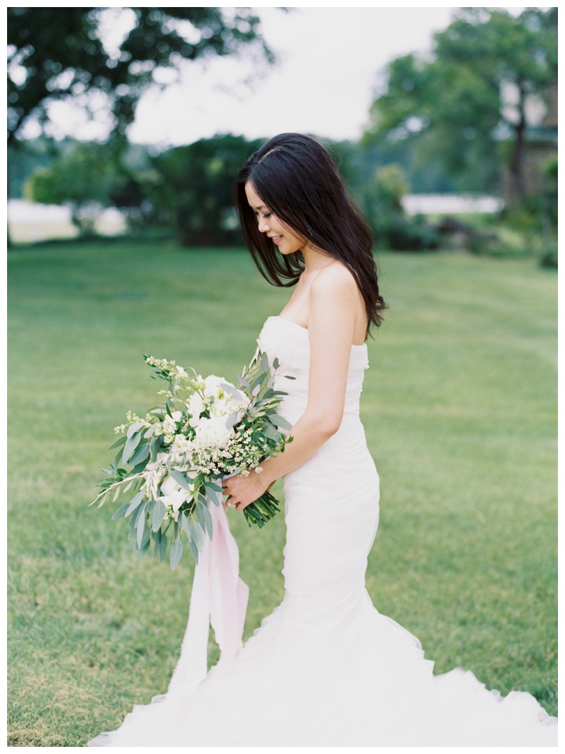 Fionnie_Jacob_Marblegate_Farm_Wedding_Knoxville_Abigail_Malone_Photography-339.jpg