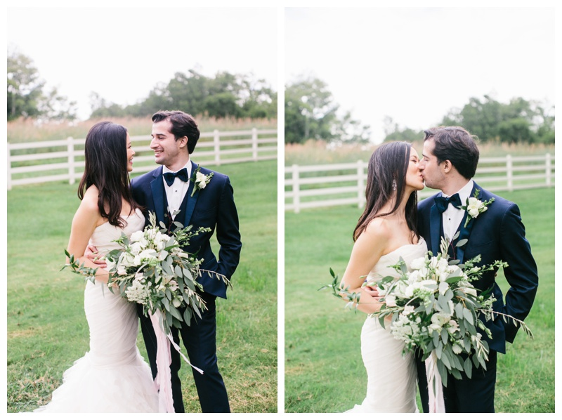 Fionnie_Jacob_Marblegate_Farm_Wedding_Knoxville_Abigail_Malone_Photography-347.jpg
