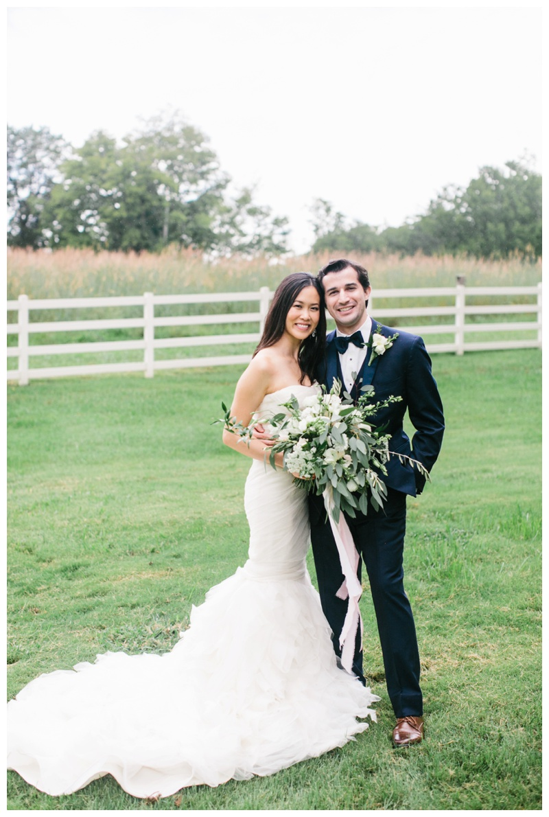 Fionnie_Jacob_Marblegate_Farm_Wedding_Knoxville_Abigail_Malone_Photography-351.jpg
