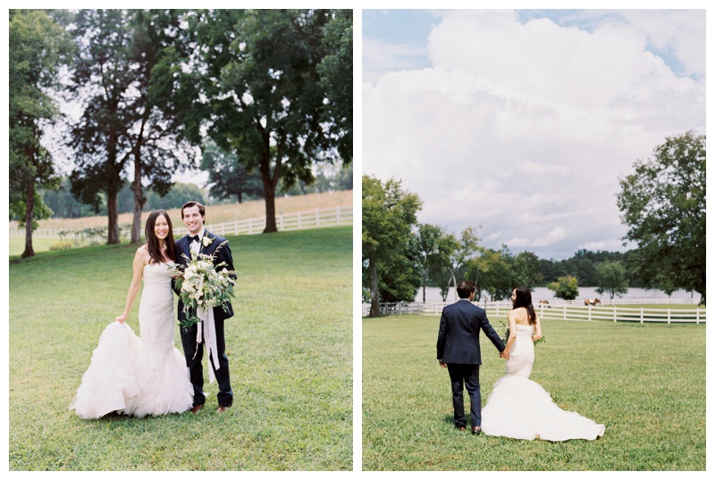 Fionnie_Jacob_Marblegate_Farm_Wedding_Knoxville_Abigail_Malone_Photography-380.jpg