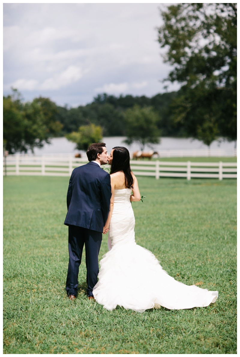 Fionnie_Jacob_Marblegate_Farm_Wedding_Knoxville_Abigail_Malone_Photography-390.jpg