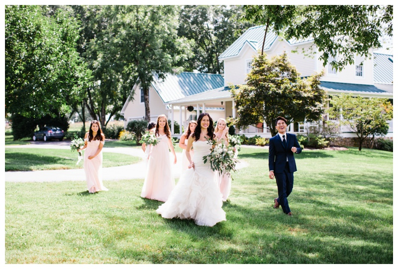 Fionnie_Jacob_Marblegate_Farm_Wedding_Knoxville_Abigail_Malone_Photography-464.jpg