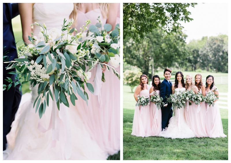 Fionnie_Jacob_Marblegate_Farm_Wedding_Knoxville_Abigail_Malone_Photography-482.jpg