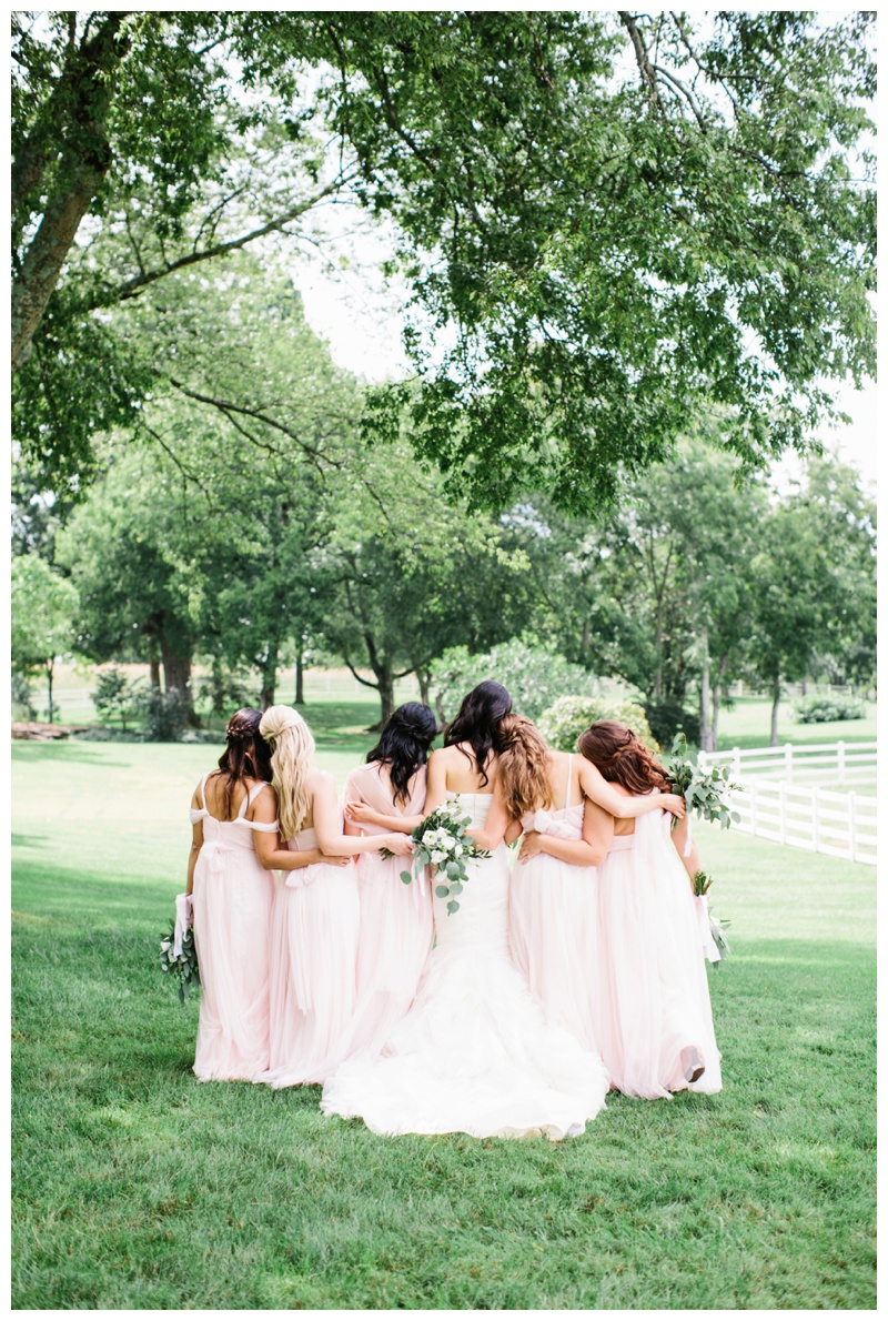 Fionnie_Jacob_Marblegate_Farm_Wedding_Knoxville_Abigail_Malone_Photography-513.jpg