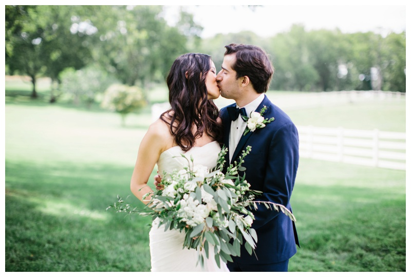 Fionnie_Jacob_Marblegate_Farm_Wedding_Knoxville_Abigail_Malone_Photography-533.jpg