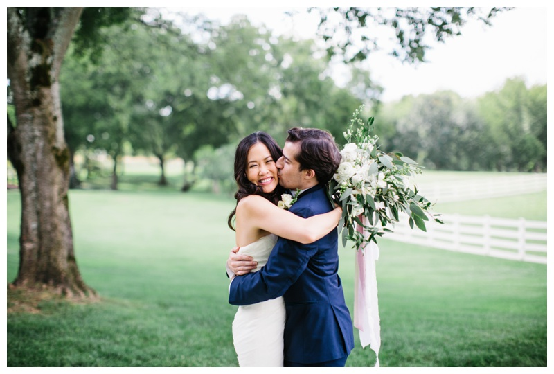 Fionnie_Jacob_Marblegate_Farm_Wedding_Knoxville_Abigail_Malone_Photography-542.jpg