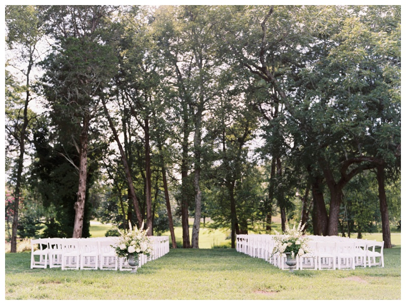Fionnie_Jacob_Marblegate_Farm_Wedding_Knoxville_Abigail_Malone_Photography-563.jpg