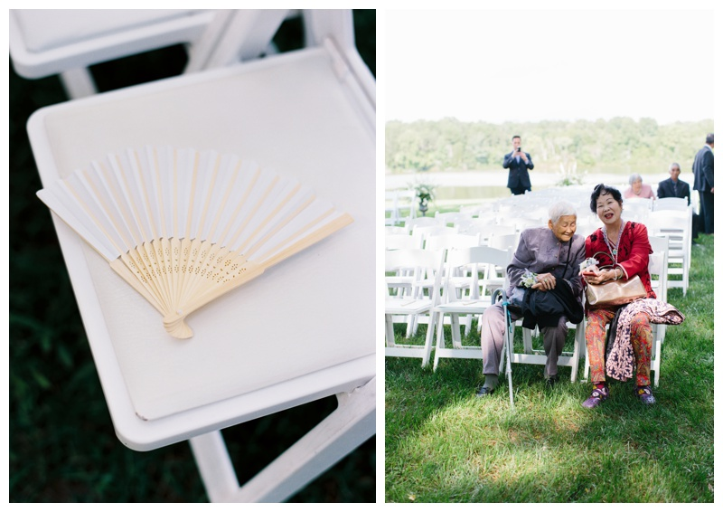 Fionnie_Jacob_Marblegate_Farm_Wedding_Knoxville_Abigail_Malone_Photography-573.jpg