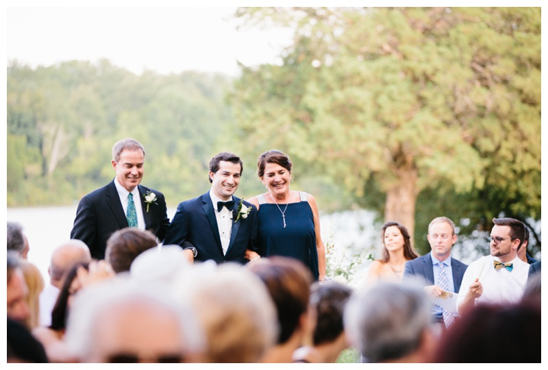 Fionnie_Jacob_Marblegate_Farm_Wedding_Knoxville_Abigail_Malone_Photography-590.jpg