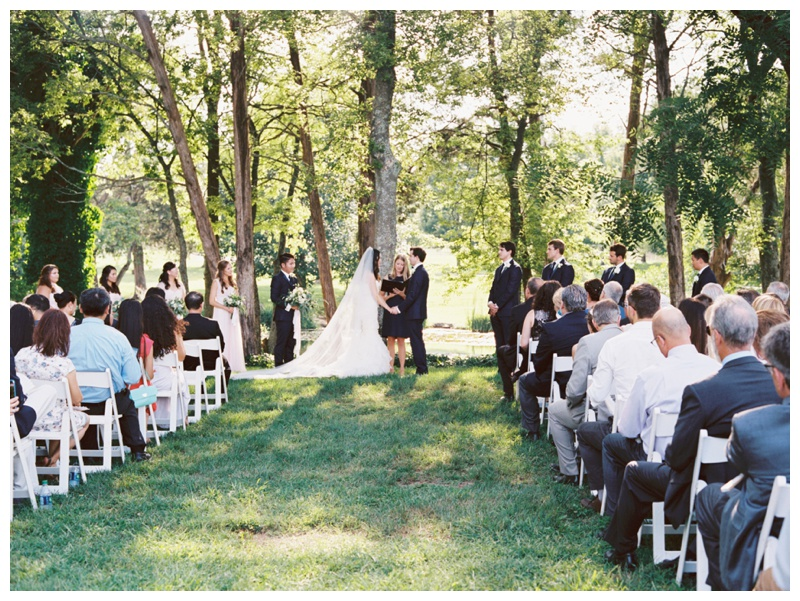 Fionnie_Jacob_Marblegate_Farm_Wedding_Knoxville_Abigail_Malone_Photography-634.jpg
