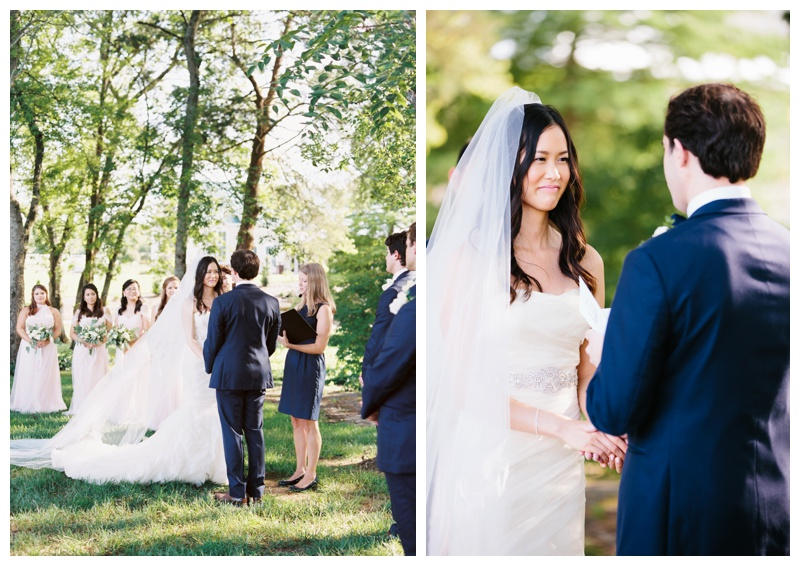Fionnie_Jacob_Marblegate_Farm_Wedding_Knoxville_Abigail_Malone_Photography-637.jpg