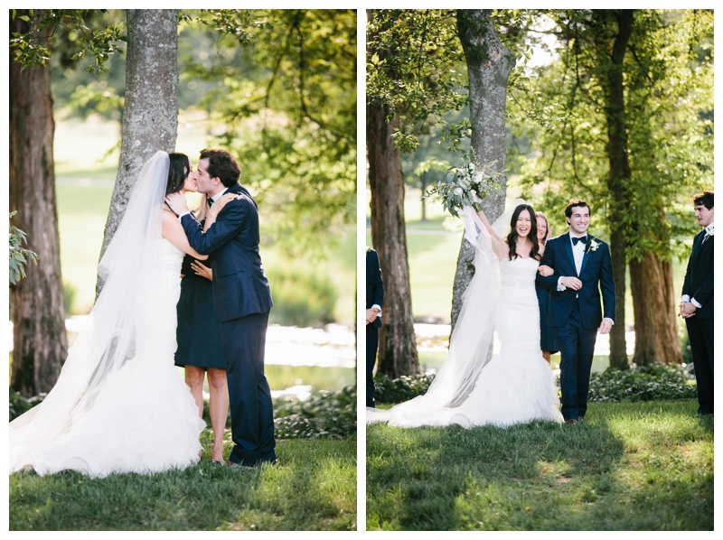 Fionnie_Jacob_Marblegate_Farm_Wedding_Knoxville_Abigail_Malone_Photography-658.jpg