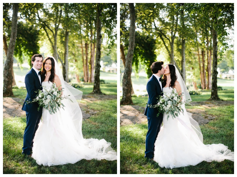 Fionnie_Jacob_Marblegate_Farm_Wedding_Knoxville_Abigail_Malone_Photography-719.jpg