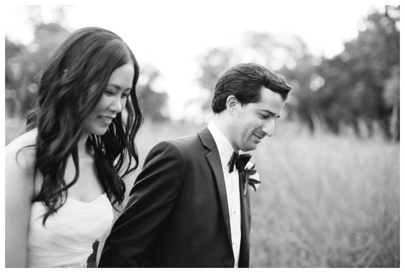 Fionnie_Jacob_Marblegate_Farm_Wedding_Knoxville_Abigail_Malone_Photography-939.jpg