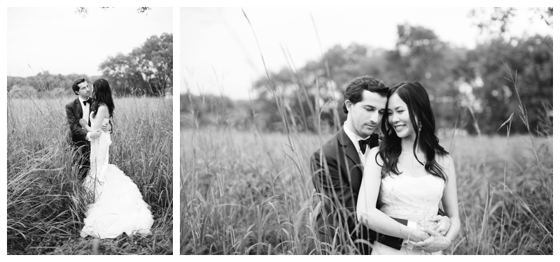 Fionnie_Jacob_Marblegate_Farm_Wedding_Knoxville_Abigail_Malone_Photography-953.jpg