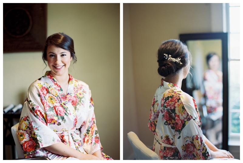 Renee_Dan_Marblegate_Farm_Wedding_Abigail_malone_Photography-101.jpg