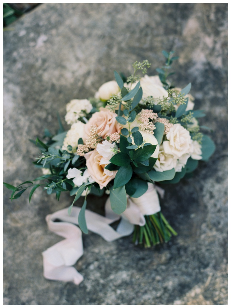 Renee_Dan_Marblegate_Farm_Wedding_Abigail_malone_Photography-134.jpg