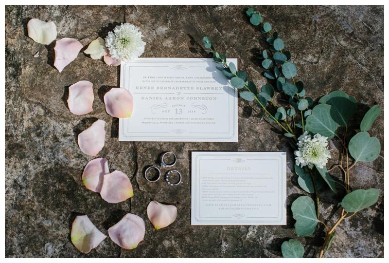 Renee_Dan_Marblegate_Farm_Wedding_Abigail_malone_Photography-143.jpg