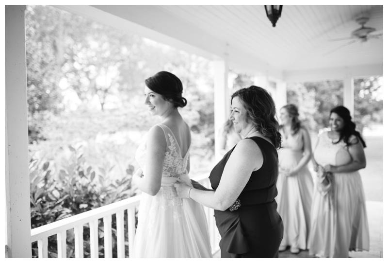 Renee_Dan_Marblegate_Farm_Wedding_Abigail_malone_Photography-171.jpg