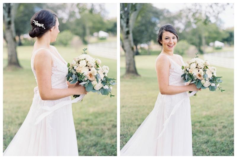Renee_Dan_Marblegate_Farm_Wedding_Abigail_malone_Photography-195.jpg