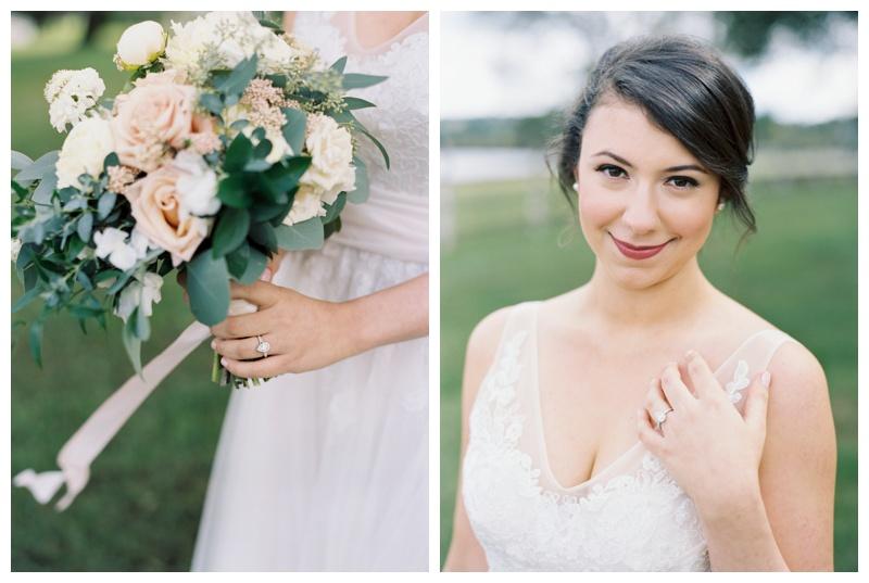 Renee_Dan_Marblegate_Farm_Wedding_Abigail_malone_Photography-197.jpg