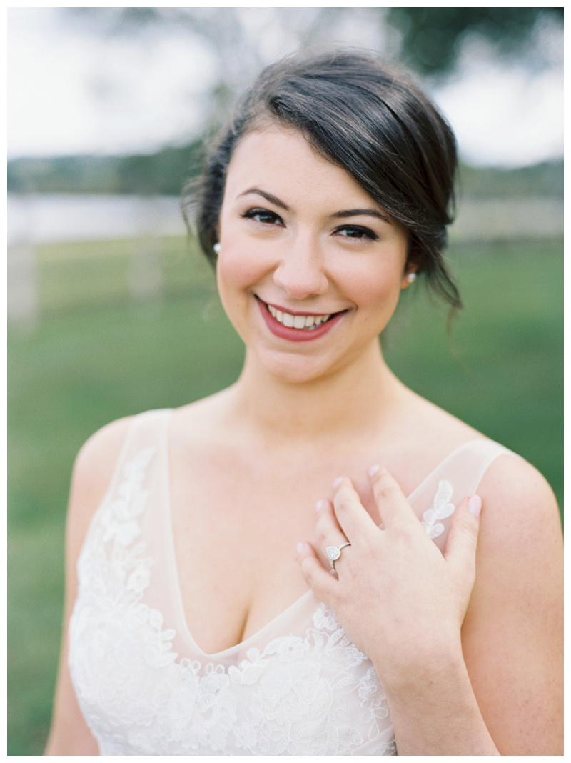Renee_Dan_Marblegate_Farm_Wedding_Abigail_malone_Photography-207.jpg