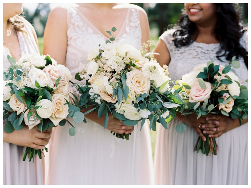 Renee_Dan_Marblegate_Farm_Wedding_Abigail_malone_Photography-227.jpg