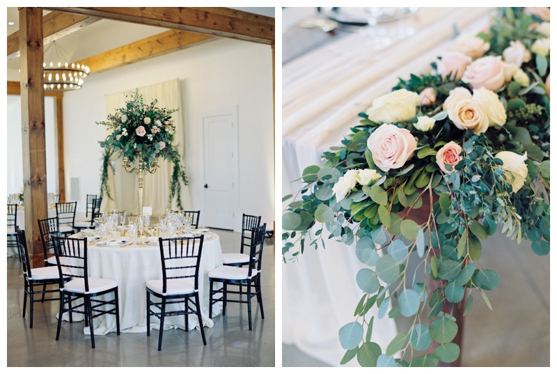 Renee_Dan_Marblegate_Farm_Wedding_Abigail_malone_Photography-334.jpg