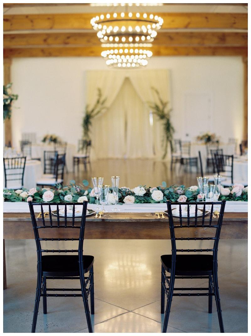 Renee_Dan_Marblegate_Farm_Wedding_Abigail_malone_Photography-344.jpg