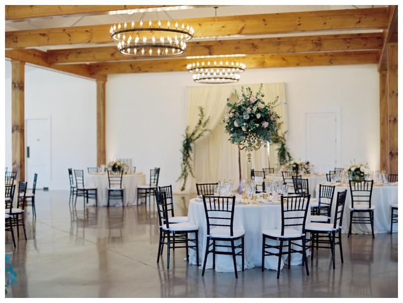 Renee_Dan_Marblegate_Farm_Wedding_Abigail_malone_Photography-358.jpg