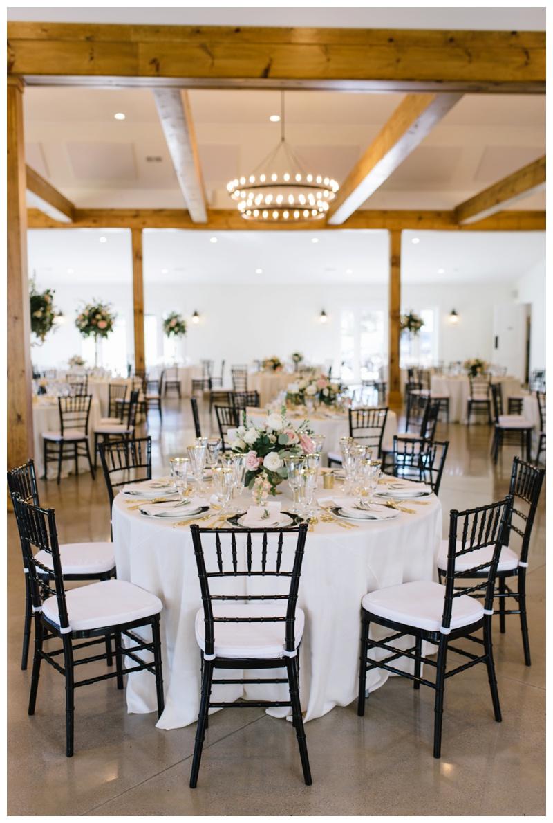 Renee_Dan_Marblegate_Farm_Wedding_Abigail_malone_Photography-379.jpg
