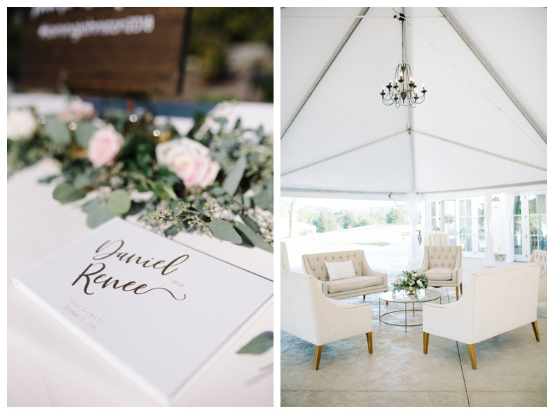 Renee_Dan_Marblegate_Farm_Wedding_Abigail_malone_Photography-427.jpg