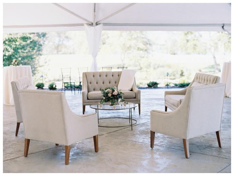 Renee_Dan_Marblegate_Farm_Wedding_Abigail_malone_Photography-430.jpg