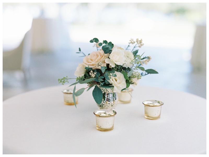 Renee_Dan_Marblegate_Farm_Wedding_Abigail_malone_Photography-434.jpg