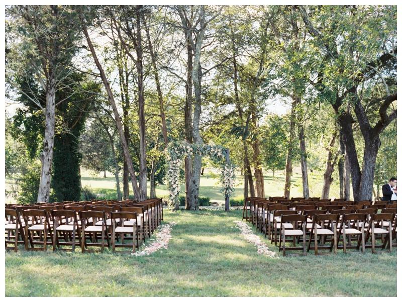 Renee_Dan_Marblegate_Farm_Wedding_Abigail_malone_Photography-440.jpg