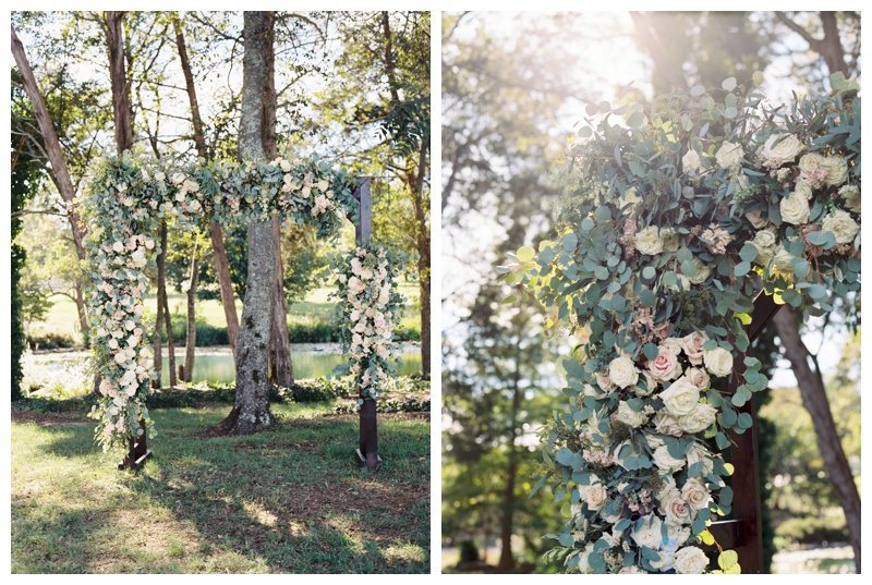 Renee_Dan_Marblegate_Farm_Wedding_Abigail_malone_Photography-444.jpg