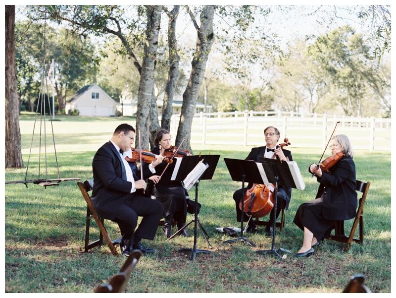 Renee_Dan_Marblegate_Farm_Wedding_Abigail_malone_Photography-458.jpg