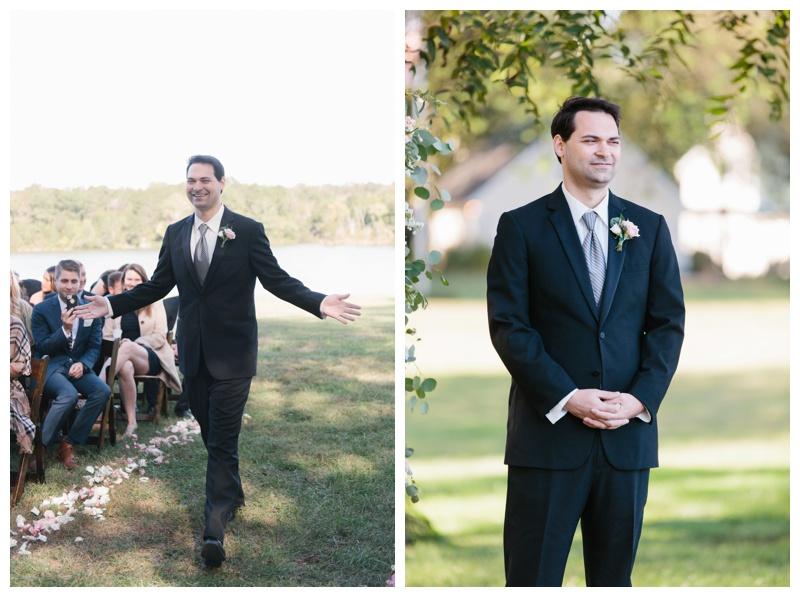 Renee_Dan_Marblegate_Farm_Wedding_Abigail_malone_Photography-463.jpg