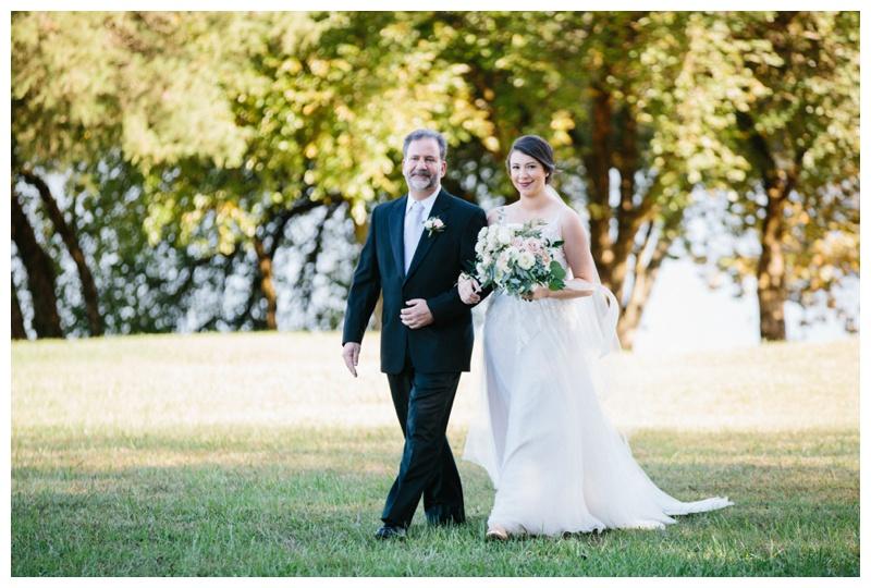 Renee_Dan_Marblegate_Farm_Wedding_Abigail_malone_Photography-478.jpg