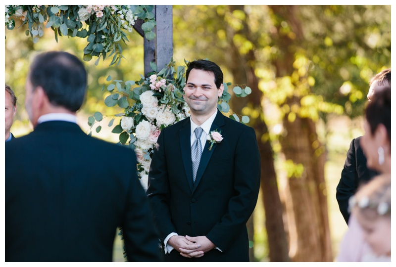 Renee_Dan_Marblegate_Farm_Wedding_Abigail_malone_Photography-482.jpg