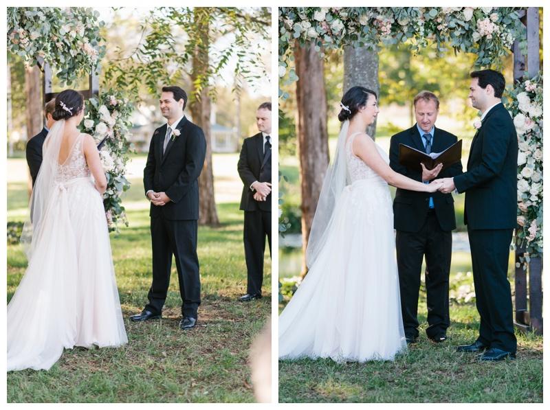 Renee_Dan_Marblegate_Farm_Wedding_Abigail_malone_Photography-486.jpg