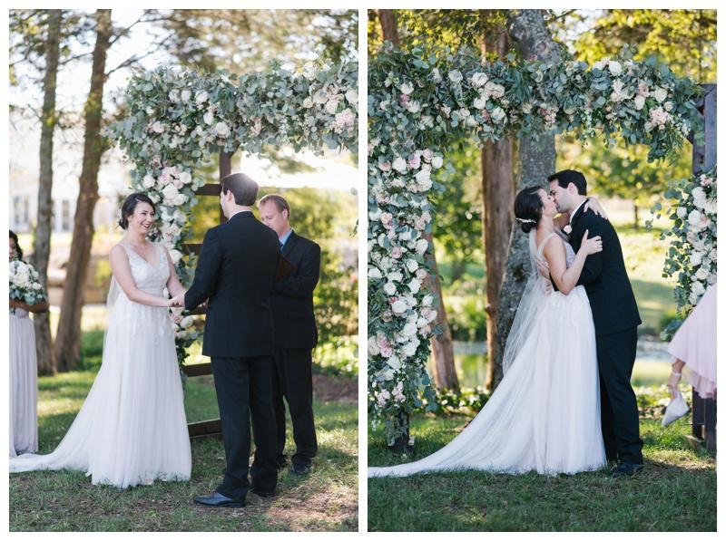 Renee_Dan_Marblegate_Farm_Wedding_Abigail_malone_Photography-499.jpg