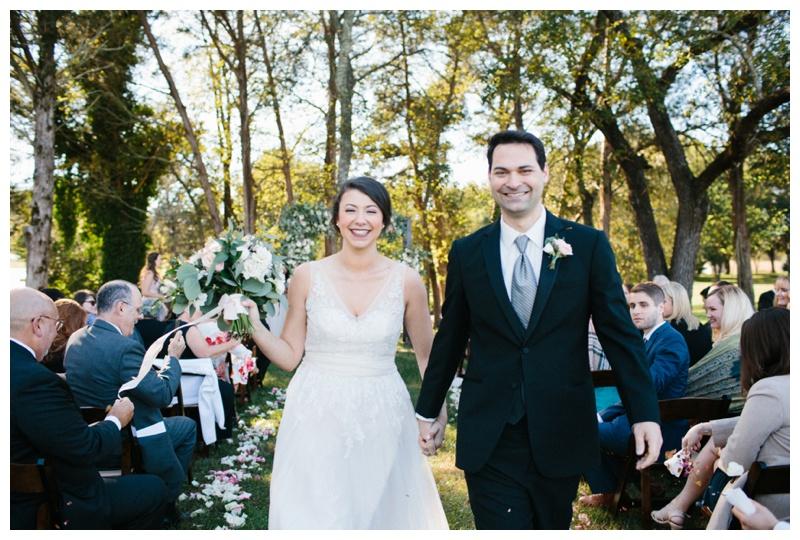 Renee_Dan_Marblegate_Farm_Wedding_Abigail_malone_Photography-532.jpg