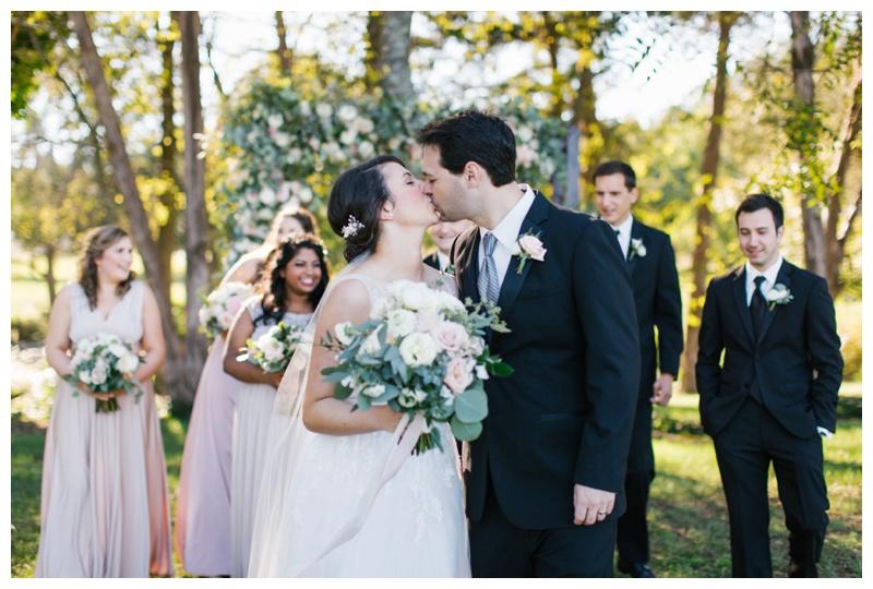 Renee_Dan_Marblegate_Farm_Wedding_Abigail_malone_Photography-577.jpg